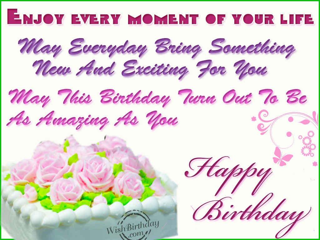 Happy Birthday Wishbirthday Com