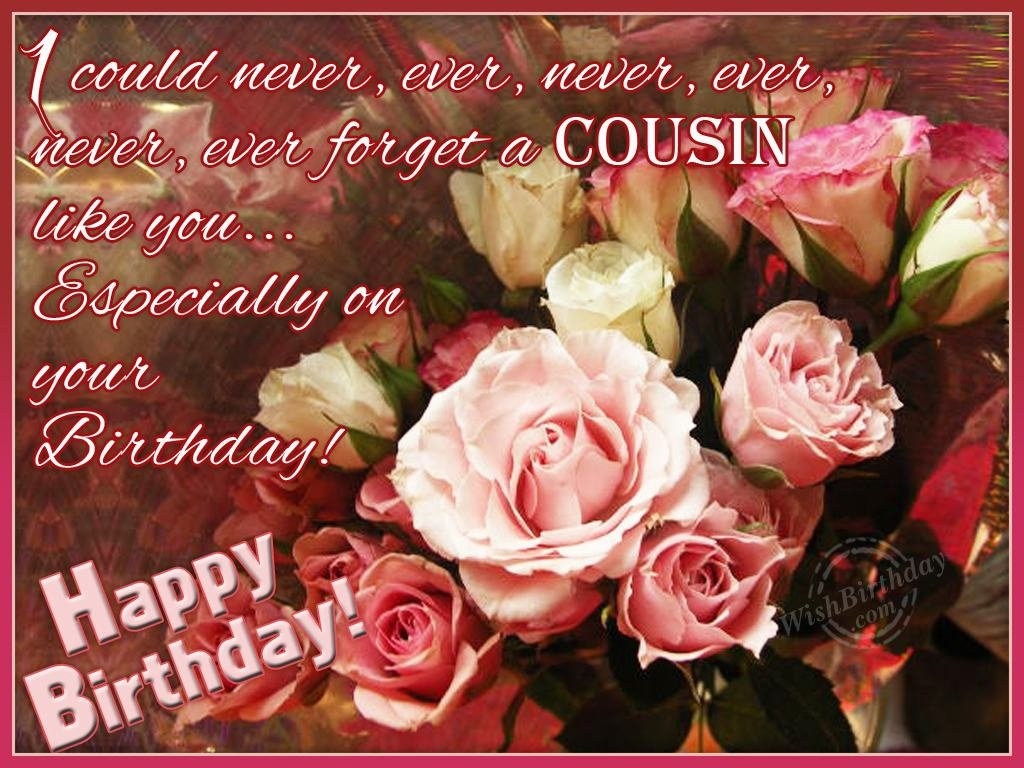 Happy Birthday to my Aunt Ecards Wishing You Happy Birthday my