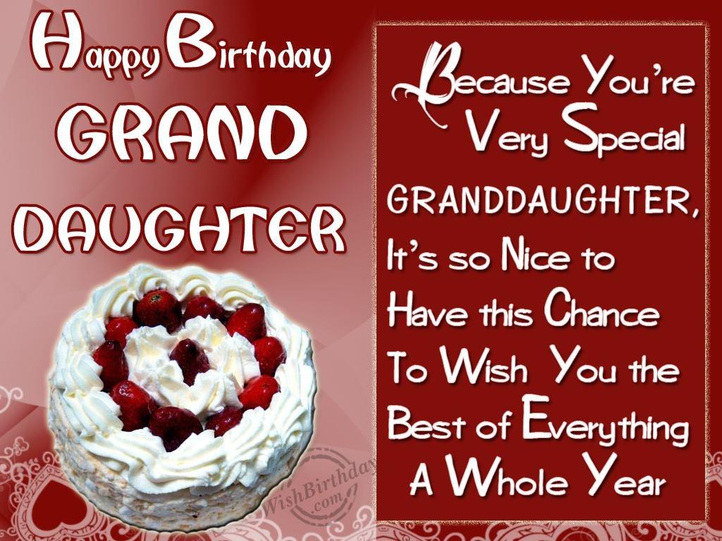1044 birthday cake with name jeet 7 on birthday cake with name jeet