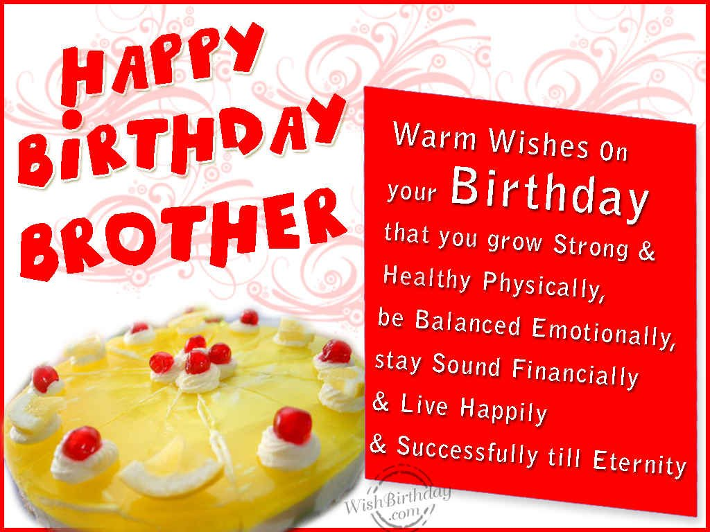 unique happy birthday wishes for my dear sister romantic love