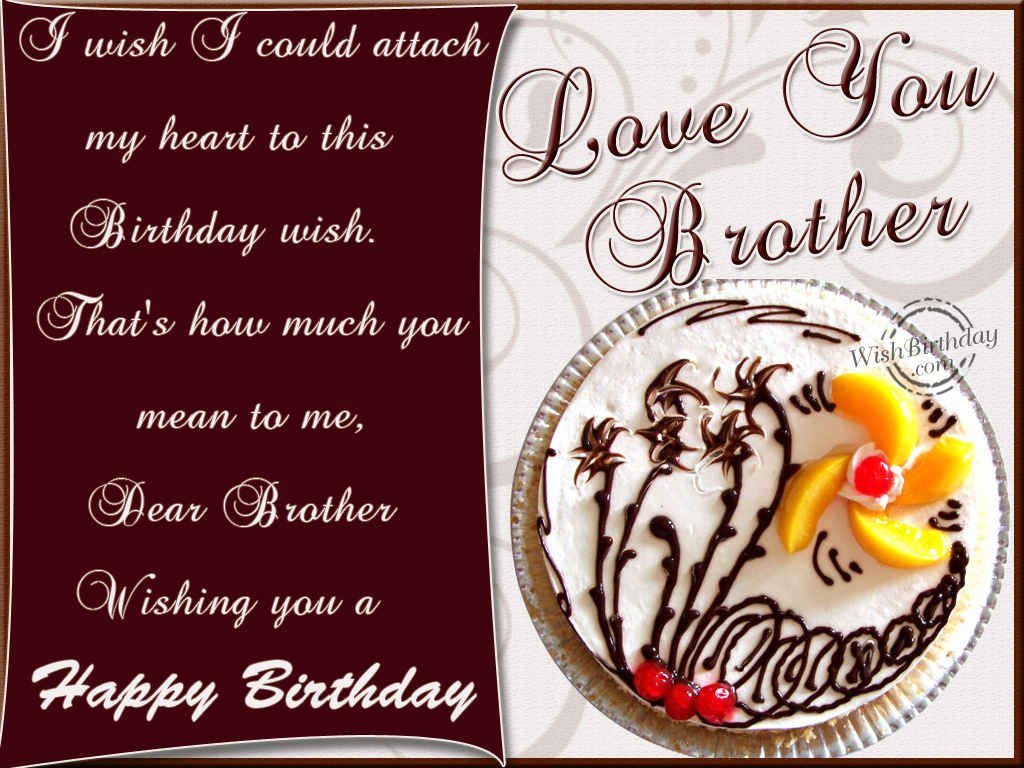 image seo all 2 happy birthday brother post 3