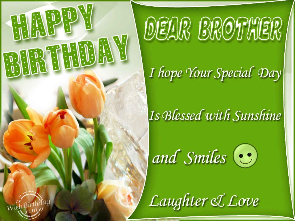 For Sister Funny Happy Birthday Wishes Doblelol
