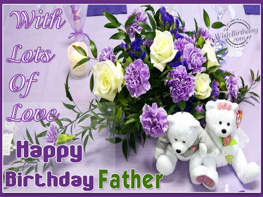 Beautiful Wallpaper Birthday Father - 948  Snapshot_279512.jpg