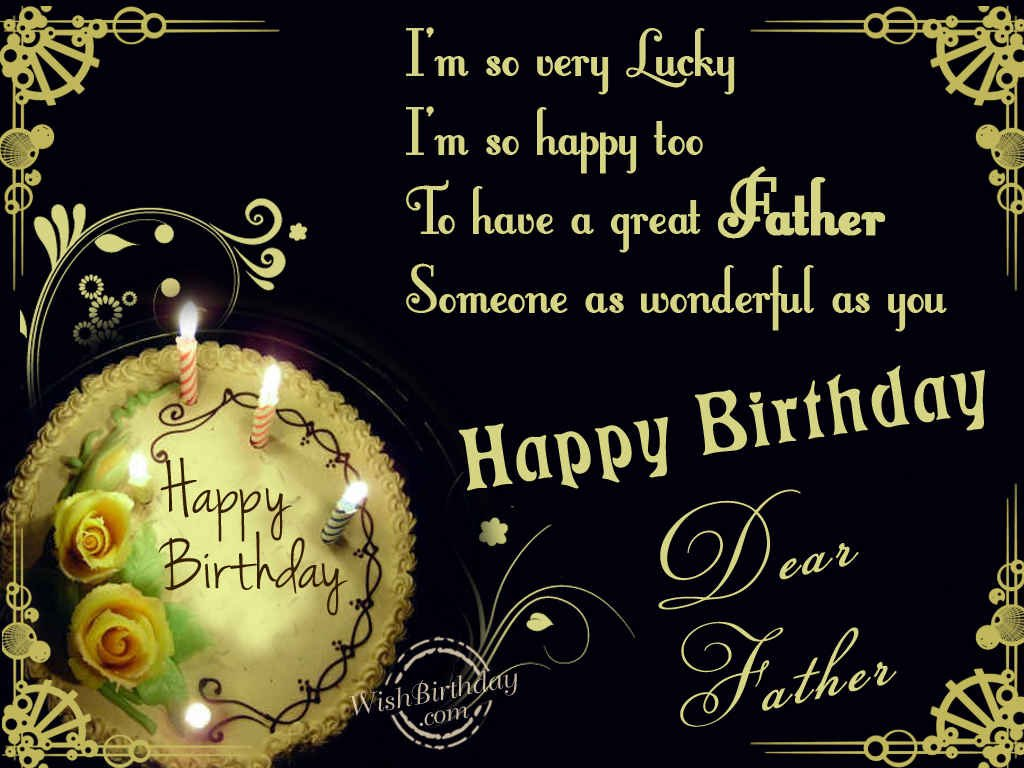 Image Result For Birthday Greetings Colleague