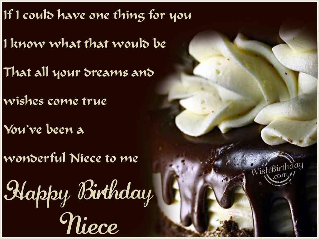 Quotes Happy Birthday Niece Happy Birthday Niece