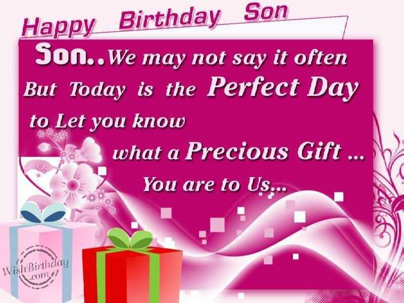 Happy Birthday Quotes For Daughter Int Desgnrr.anilshukla67 On Pinterest