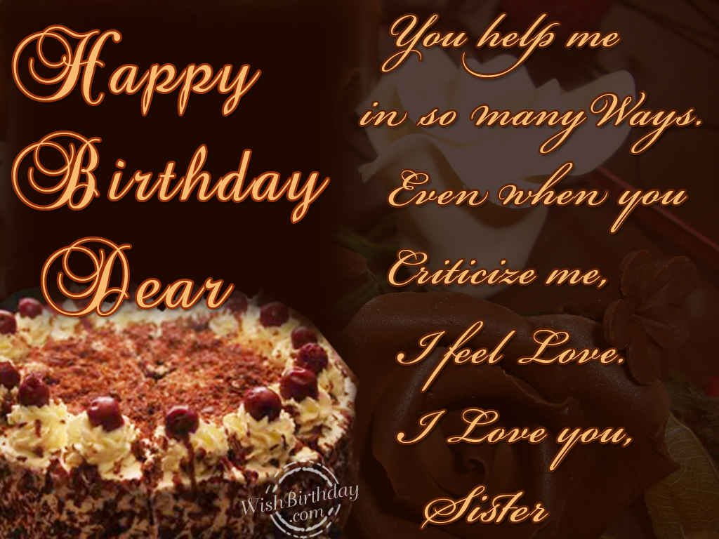 Birthday Quotes Graphics Comments Scraps Pictures For Myspace Pictures ...