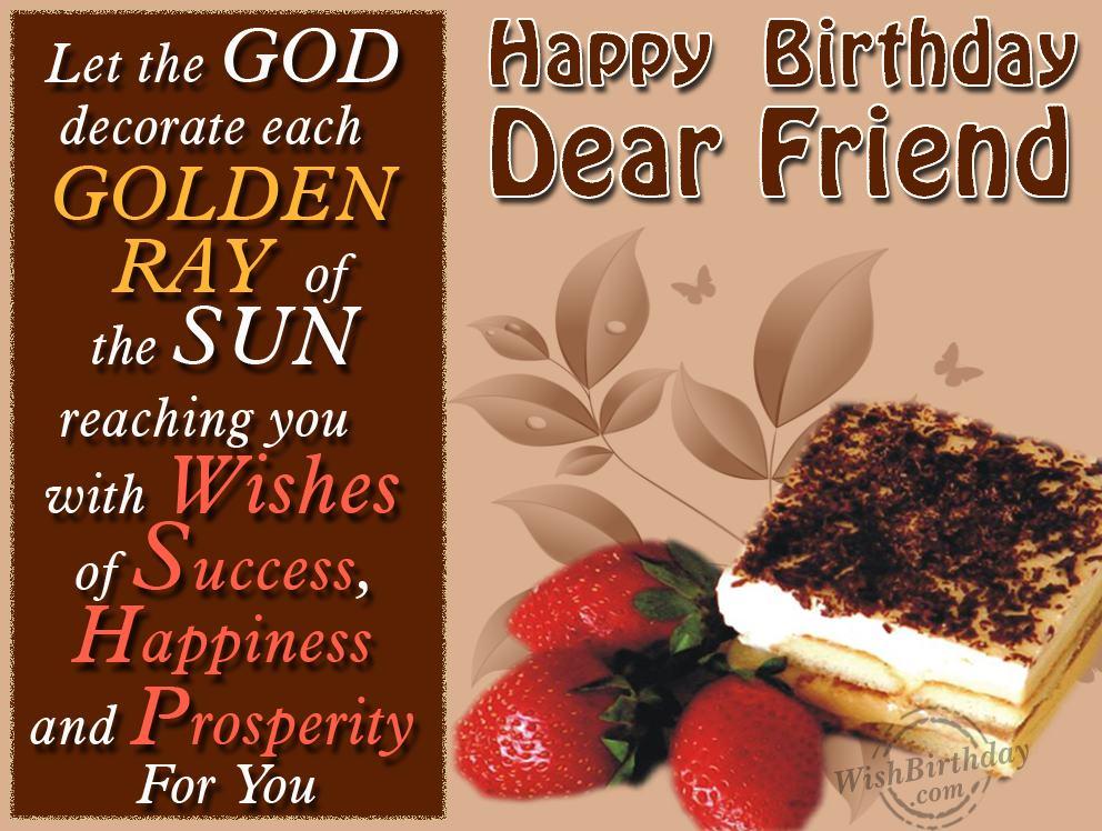 Birthday Greetings Many Happy Returns Of The Day Many More Happy Birthday Wishes