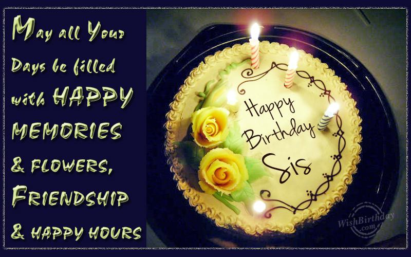 Birthday Messages.com: Happy Birthday Wishes, Quotes, and