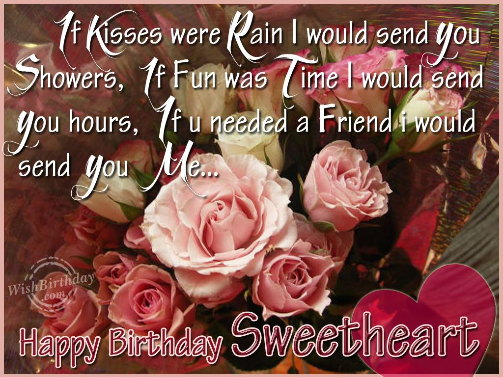 Birthday wishes for husband birthday images pictures wishing happiest birthday to my love bookmarktalkfo Gallery