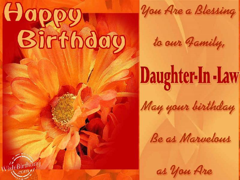 birthday-wishes-for-daughter-in-law