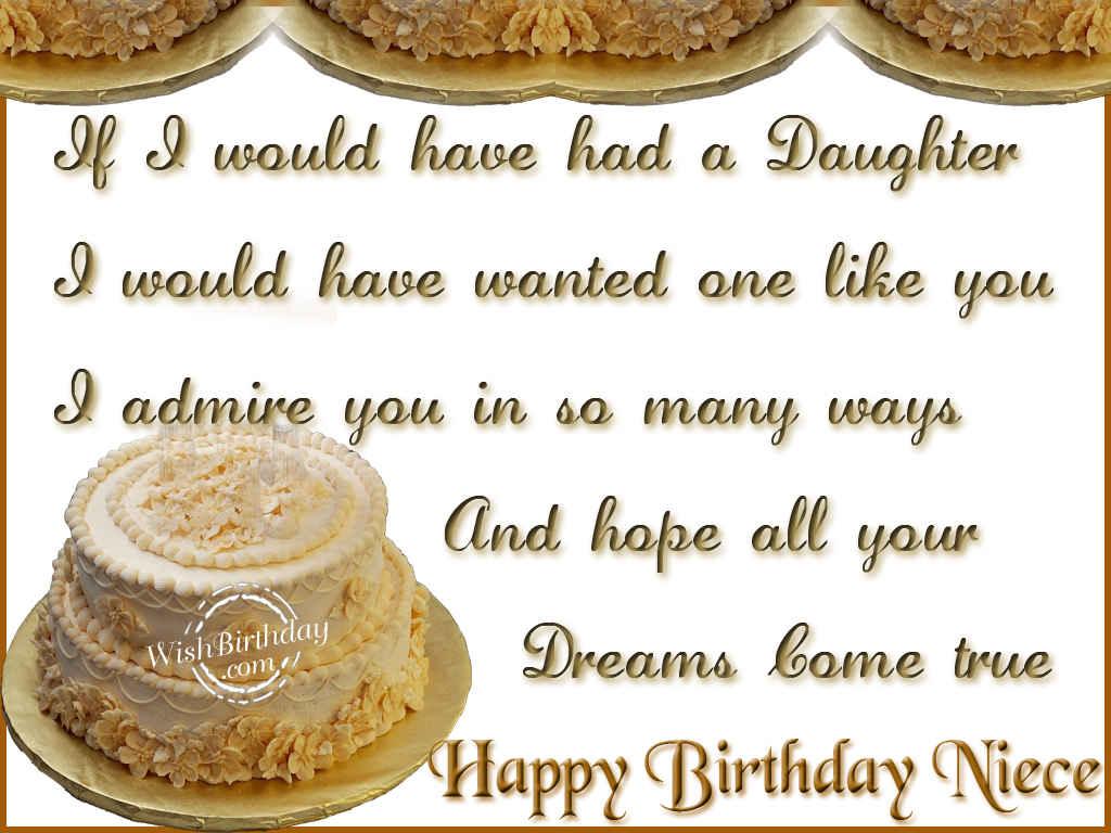 Quotes Happy Birthday Niece Jpeg Happy Birthday Niece