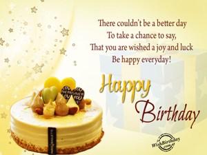 birthday greetings birthday e cards wishbirthday com