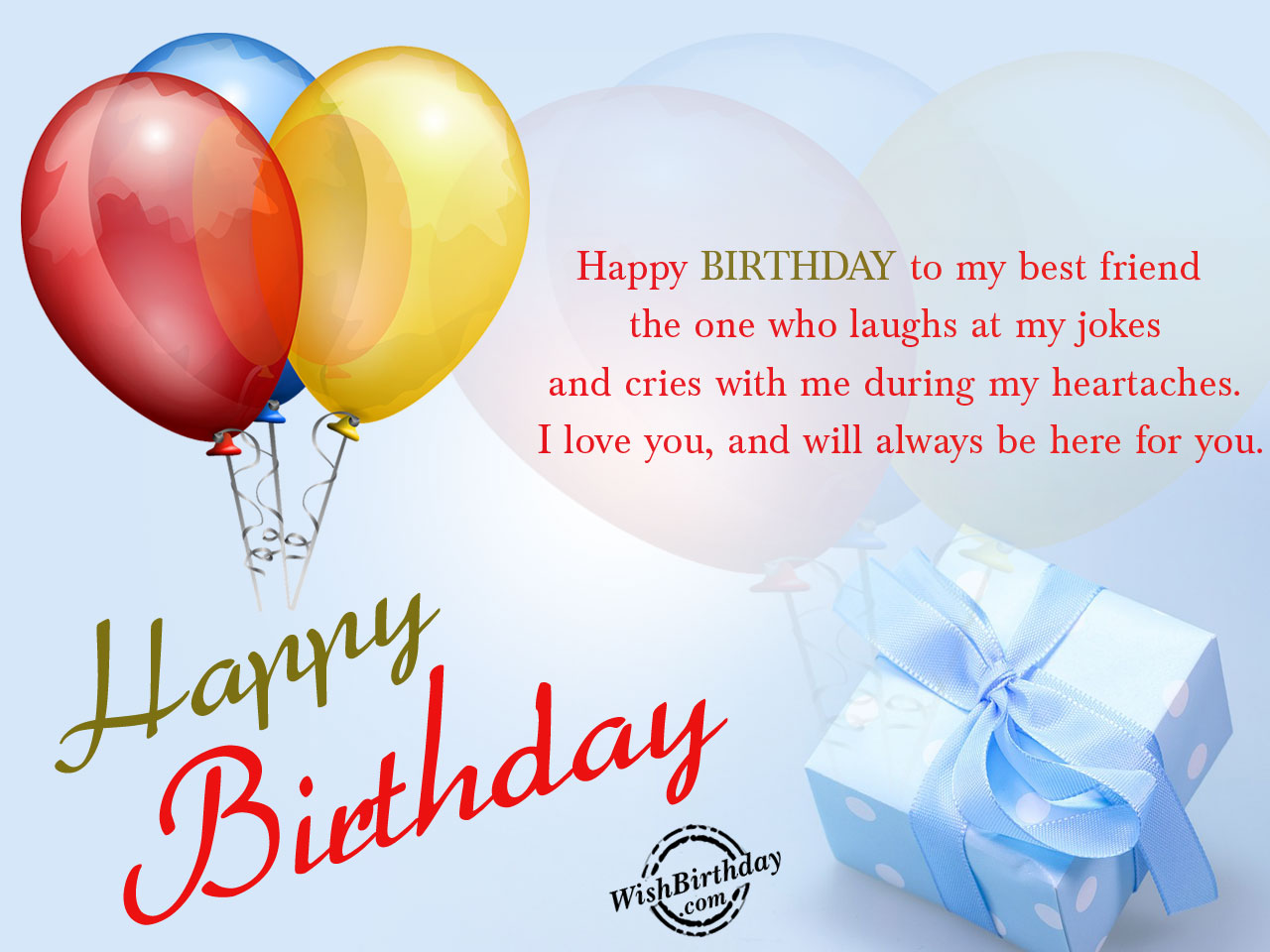 christian birthday wishes quotes and messages with pictures