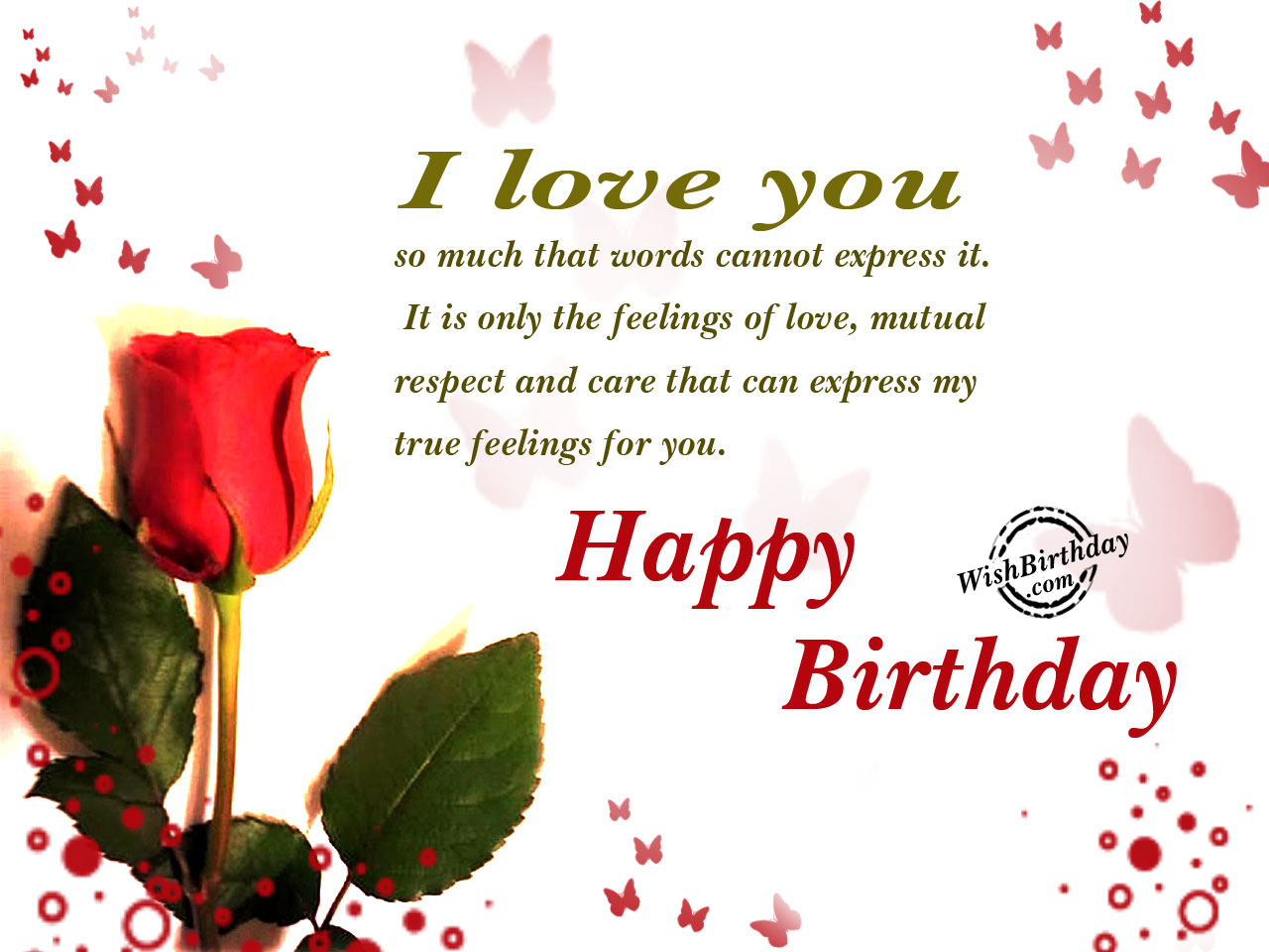 Happy Birthday Indu Di ^^** | 4870319 | Kuch Toh Log ...