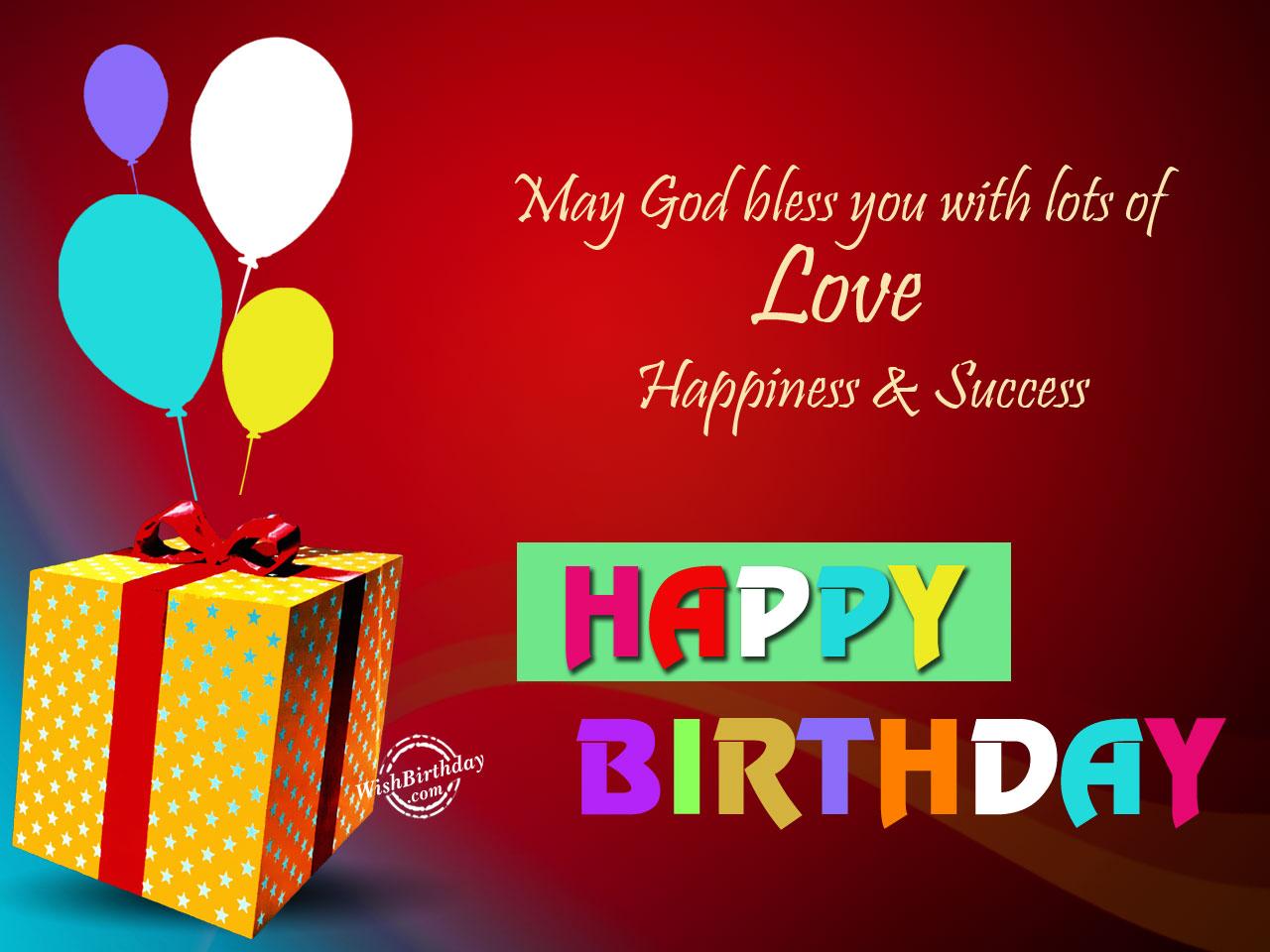 HAPPY BIRTHDAY TO YOU BY DR SEUSS . HC . 11 X 8 ... 1987
