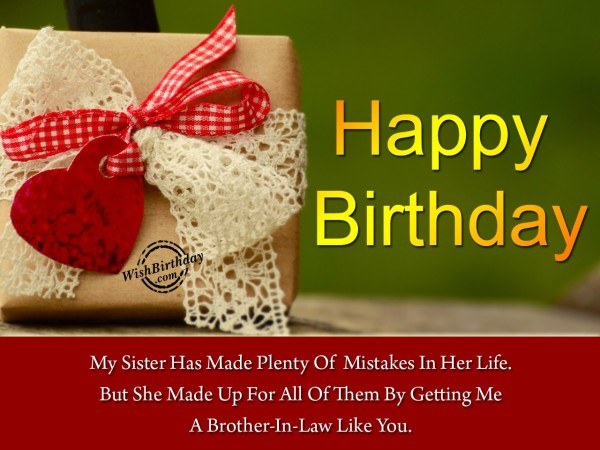 A-Brother-In-Law-Like-You---Happy-Birthday-Brother-In-Law