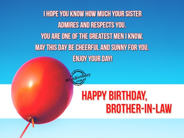 Enjoy-Your-Day---Happy-Birthday-Brother-In-Law
