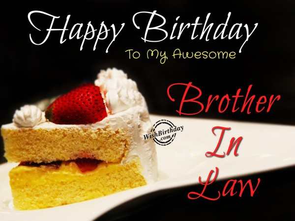Happy-Birthday-To-My-Awesome-Brother-In-Law