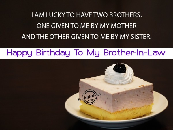 Happy-Birthday-To-My-Brother-In-Law