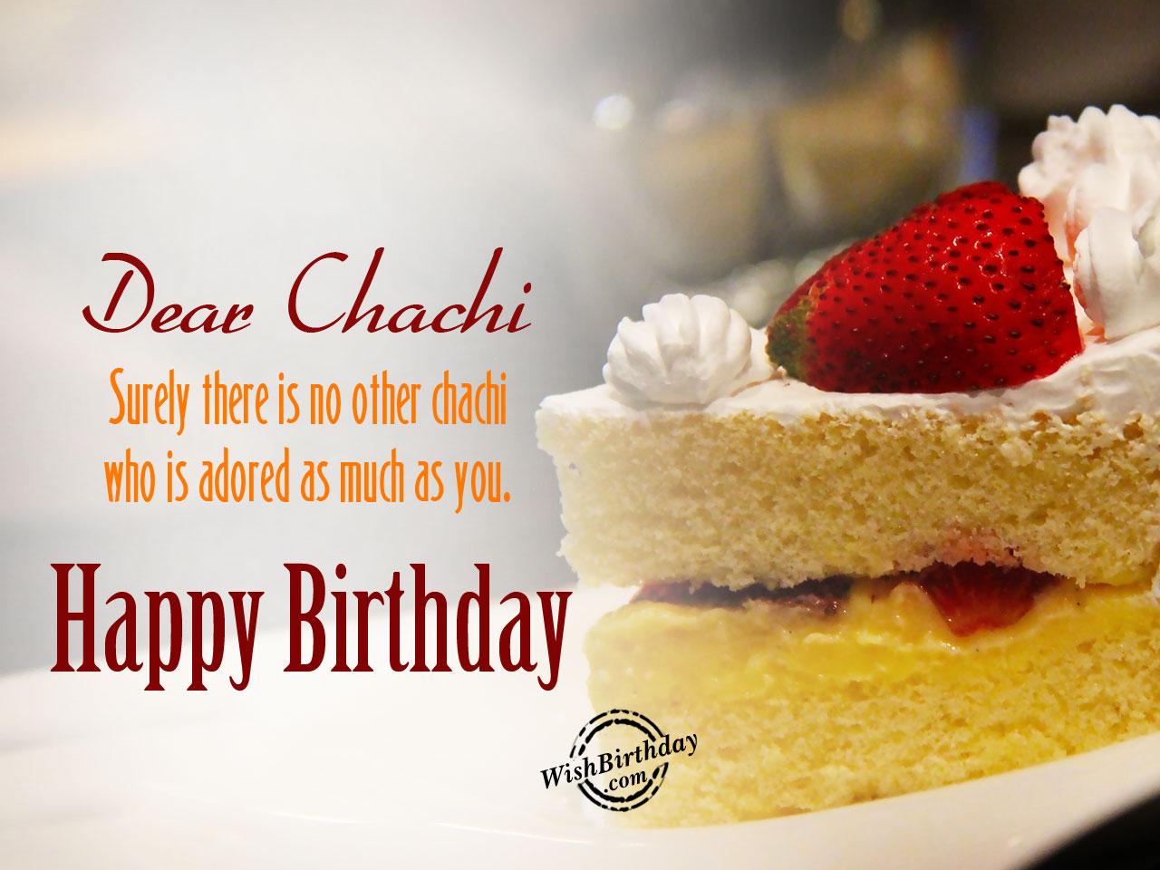 Birthday Cakes Wishes Quotes