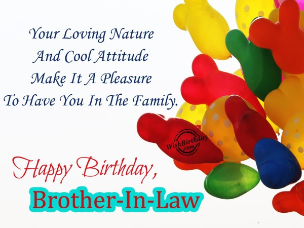 You-Are-My-Brother--Happy-Birthday-Brother-In-law