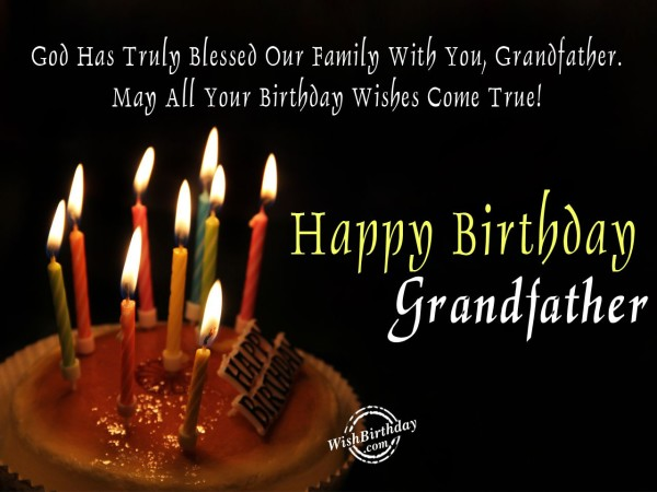 God-Has-Truly-Blessed-Our-Family-With-You-Grandfather
