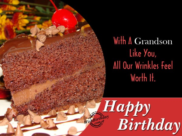With-A-Grandson-Like-You---Happy-Bithday-Grandson