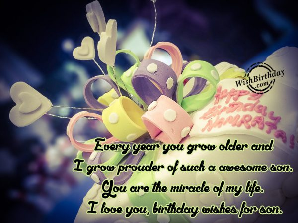 Every Year You Grow Older-WB02