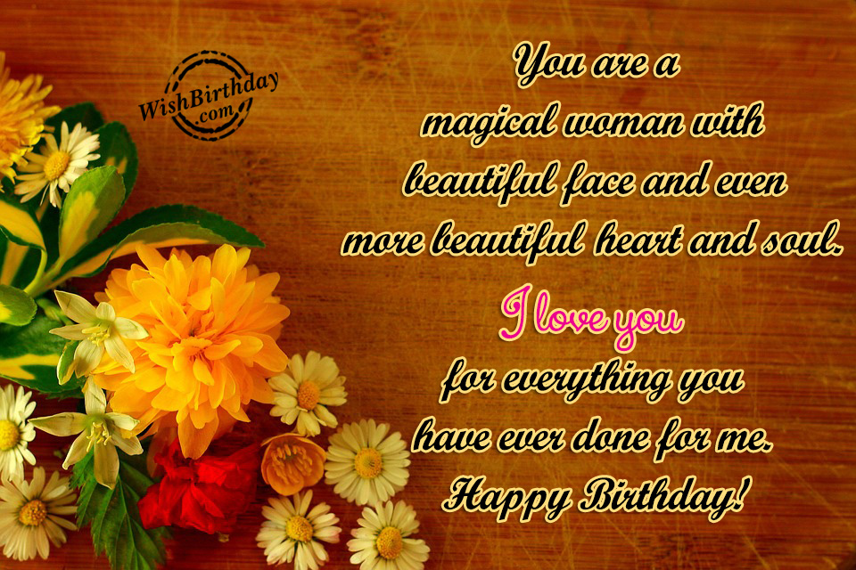 happy birthday special aunt images
