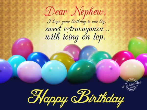 dear-nephew-i-hope-your-birthday-is-one-big