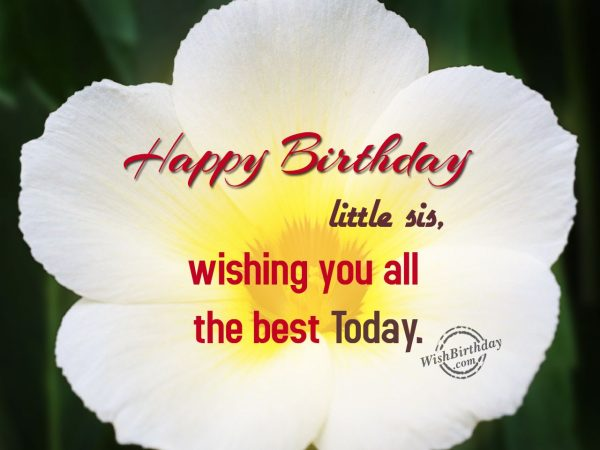 happy-birthday-little-sis