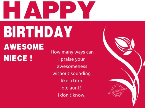 happy-birthday-awesome-niece