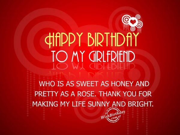happy-birthday-to-my-girlfriend