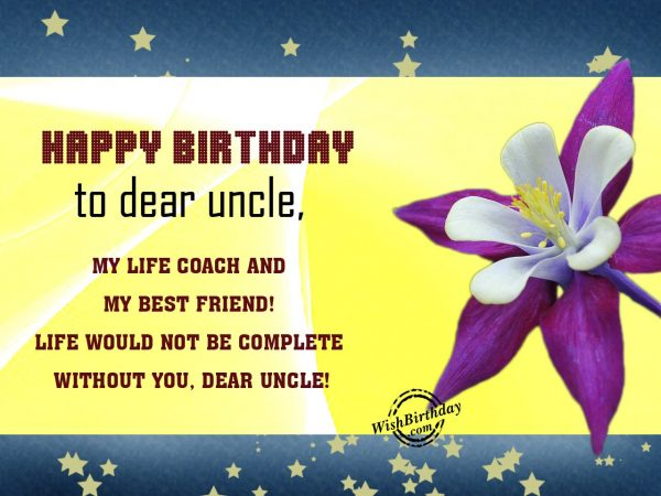 happy-birthday-to-my-second-dad