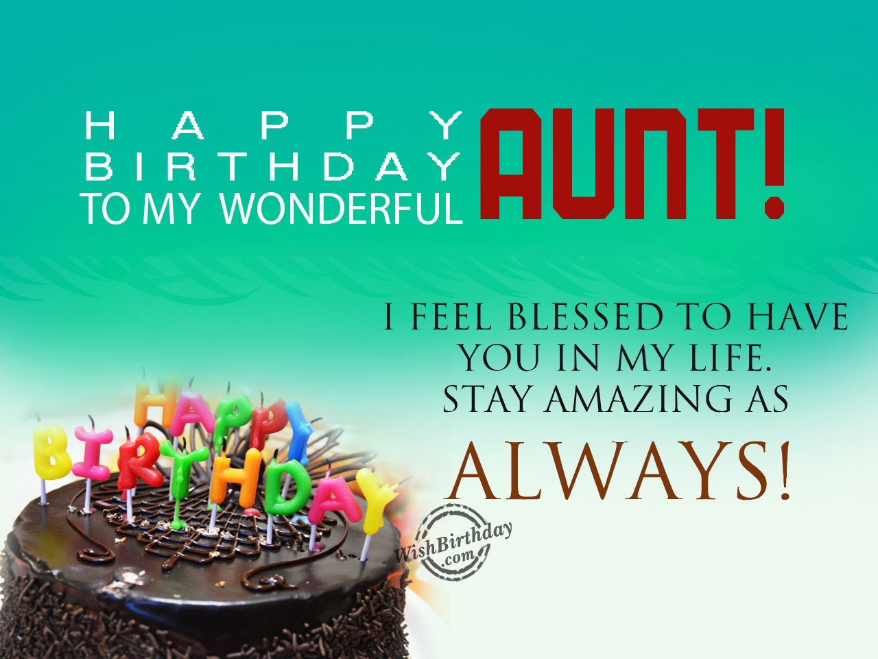 birthday wishes for aunt  birthday images pictures