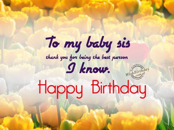 to-my-baby-sis-happy-birthday
