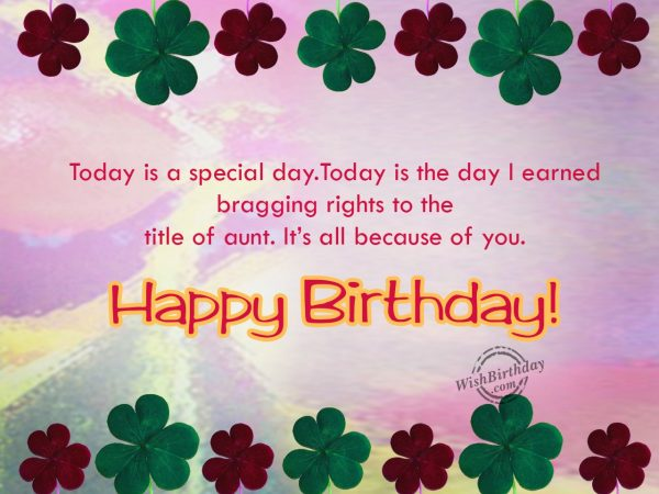today-is-a-special-day