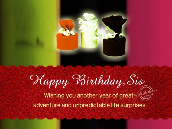 wishing-you-another-year-of-great-adventure