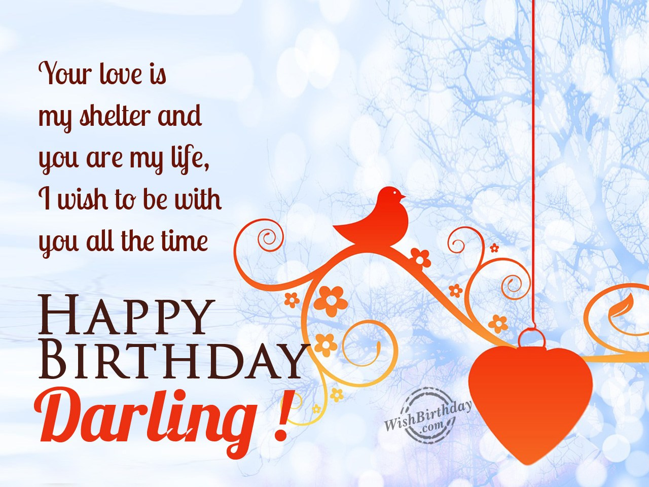 Birthday Wishes For Girlfriend Birthday Images Pictures – Birthday Greetings for Girlfriend