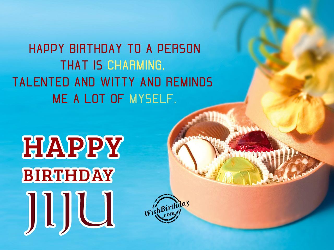 Birthday Wishes For Jija Ji Birthday Images Pictures