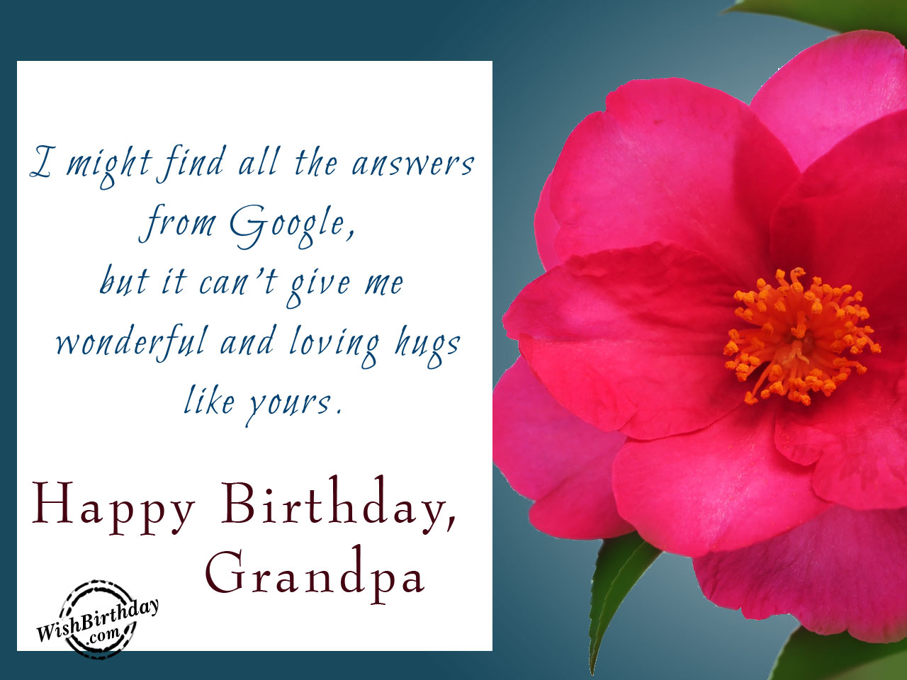 Birthday Wishes For Grandfather Birthday Images Pictures Find Happy Birthday Wishes